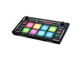 Reloop ( リループ ) NEON ◆【DJコントローラー】 ◆【DJ】【PC DJ】