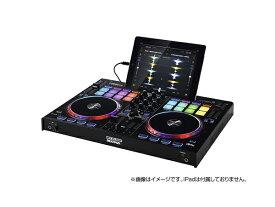 Reloop ( リループ ) BEATPAD2 ◆【DJコントローラー】 ◆【DJ】【PC DJ】