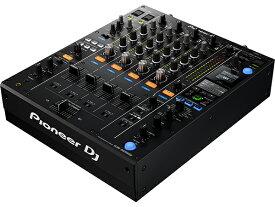 Pioneer ( パイオニア ) DJM-900NXS2 ◆【DJ】【DJミキサー】