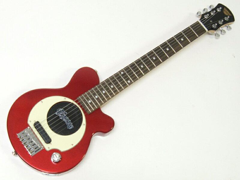 Pignose ( ピグノーズ ) PGG-200 CA【アンプ内蔵 エレキギター】【春特価! 】