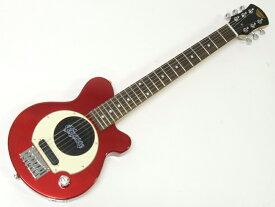 Pignose ( ピグノーズ ) PGG-200 CA【アンプ内蔵 エレキギター】【ピグノーズギター弦プレゼント! セール特価! 】