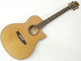 Morris ( モーリス ) S-91 III 【日本製 アコースティックギター エレアコ 特価品 】【お買い得価格! 】
