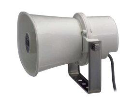 TOA ( ティーオーエー ) SC-705AM ◆ ホーンスピーカー 5Wトランス付