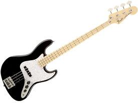 Fender ( フェンダー ) Geddy Lee Jazz Bass(Black)【USA ゲディ・リー ジャズベース 】【197702806】 RUSH ラッシュ