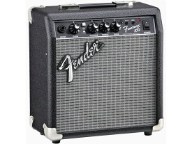 Fender ( フェンダー ) FRONTMAN 10G 【フロントマン ギター アンプ 】【2311007900】【決算限定プライスダウン! 】 フェンダー