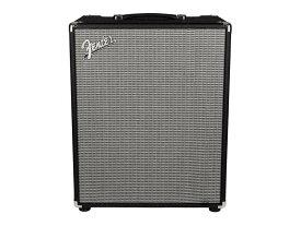 Fender ( フェンダー ) RUMBLE 200 【ランブル ベースアンプ】【2370507900】 フェンダー