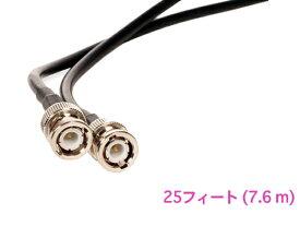 LINE6 ( ラインシックス ) AEC25 ◆ 25フィート (7.6 m) アンテナケーブル (ペア)