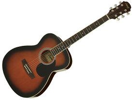 Legend ( レジェンド ) FG-15 BS【初心者 入門 アコースティックギター】【セール特価 】
