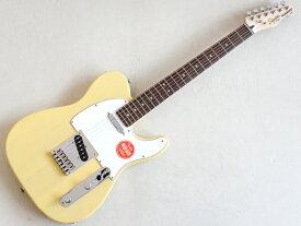 SQUIER ( スクワイヤー ) Standard Telecaster (VBL/LRL)【 テレキャスター by フェンダー】【0371200507】 エレキギター