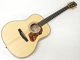 Morris ( モーリス ) MW-92 【日本製 アコースティックギター 】