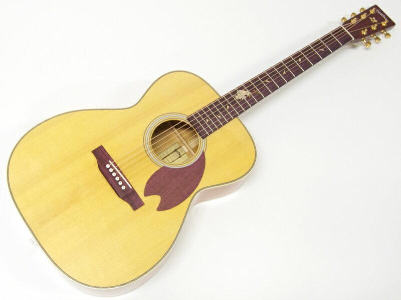 Headway ( ヘッドウェイ ) HF-SAKURA STD 【特価】【 国産 アコースティックギター 桜 さくら 】【お買い得価格! 】 日本製