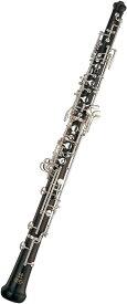 YAMAHA ( ヤマハ ) YOB-431 オーボエ 木製 新品 管体 グラナディラ 素材 日本製 管楽器 セミオートマティックシステム カバードキイ oboe YOB431 semi-automatic 送料無料(代引き不可)