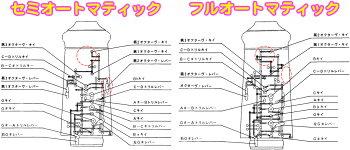 YAMAHA(ヤマハ)送料無料木製オーボエYOB-431新品管体グラナディラ素材日本製管楽器セミオートマティックシステムカバードキイ
