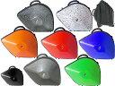 bags ( バッグス ) 送料無料 スペイン製 ホルン ハードケース EFDFH リュックタイプ 管楽器 エボリューション フレンチホルン ケース 各 カラー...