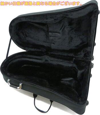 JMichael(Jマイケル)送料無料4ピストン銀メッキユーフォニアムEU-1700S新品楽器本体ケース付き初心者管楽器【EU1700Sアウトレット】