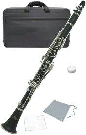 Kaerntner ( ケルントナー ) KCL27 クラリネット 新品 ABS樹脂製 管体 スタンダード B♭ 本体 初心者 管楽器 ケース マウスピース 付属 clarinet KCL-27 送料無料