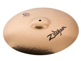"Zildjian ( ジルジャン ) S THIN CRASH 17"" 【・キーホルダープレゼント/ID:119108 】"
