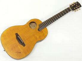 K.Yairi ( ケーヤイリ ) Nocturne AN【日本製 アコースティックギター】