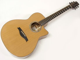 Morris ( モーリス ) S-93D【日本製 アコースティックギター 】