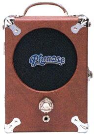 Pignose ( ピグノーズ ) 7-100R