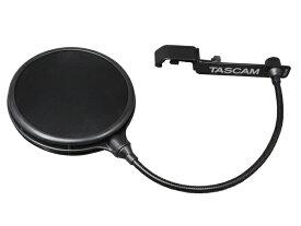 TASCAM ( タスカム ) TM-AG1 ◆ ポップガート【TM-AG1】 TMAG1