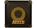 Markbass ( マークベース ) MICROMARK 801 【数量限定】【 コンパクト 50Wパワー ベースアンプ コンボ】【ウィンター…