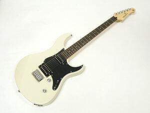 YAMAHA ( ヤマハ ) PACIFICA 120H VW【パシフィカ エレキギター 】 初心者 入門 におすすめ ギター
