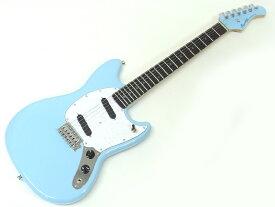 Bacchus ( バッカス ) BMS-1R(SOB)【 エレキギター アウトレット 特価品 】【セール特価! 】