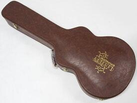Epiphone ( エピフォン ) Zenith用ハードケース【940-ZENCS】【アコースティックギター ハードケース 】 Century Zenith