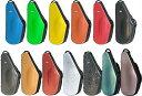 bags ( バッグス ) 送料無料 スペイン製 アルトサックスケース ハードケース EFAS リュックタイプ 管楽器 ケース エボリューション ア…