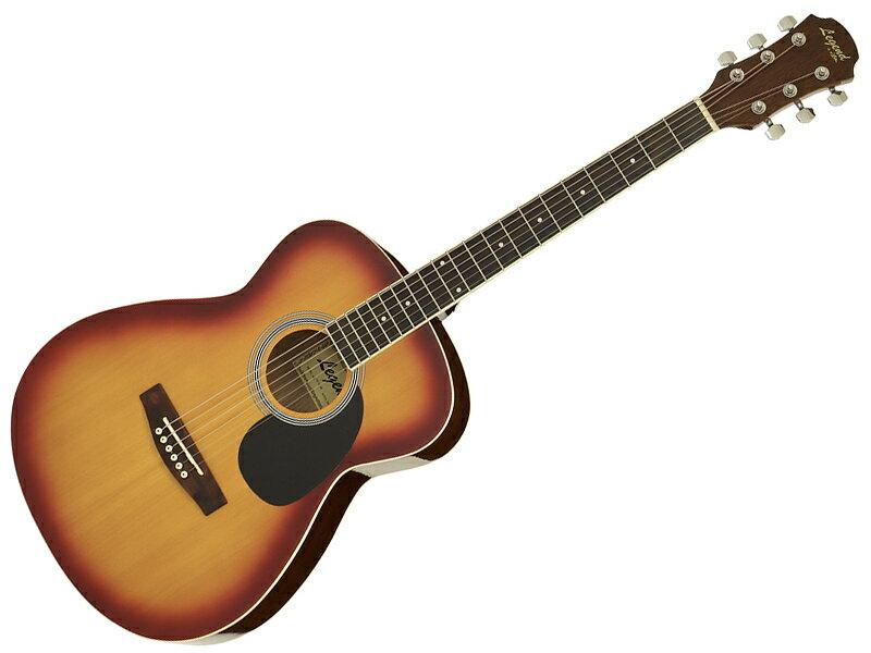 Legend ( レジェンド ) FG-15 (CS) 【アコースティックギター】【冬大特価! 】 フォークギター