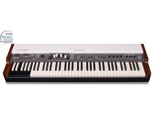 Studiologic ( スタジオロジック ) Numa Organ