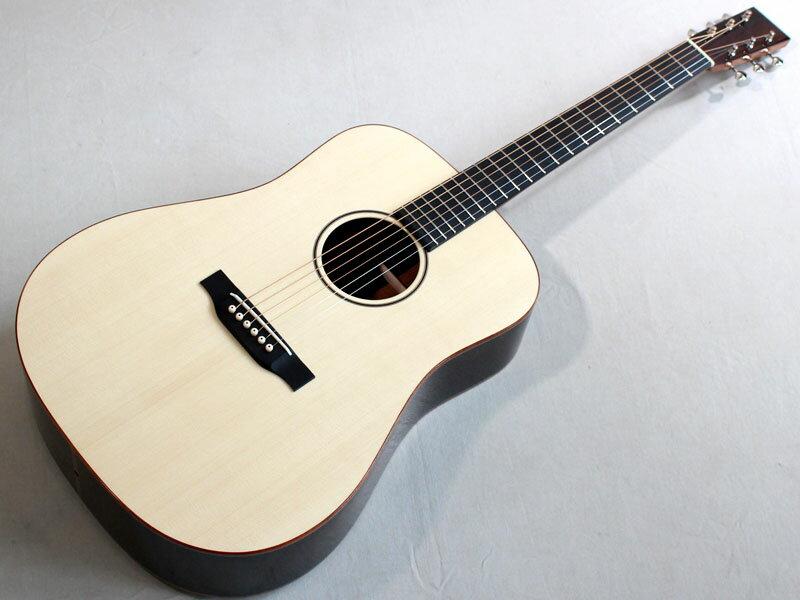 ASTURIAS D-0 Brazilian 【アストリアスギター55周年記念モデル 4本限定生産 KH】【新春大特価! 】 国産 アコースティックギター