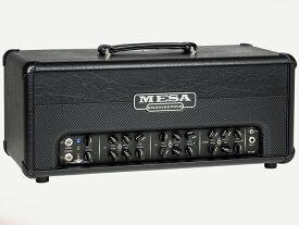 Mesa Boogie ( メサ・ブギー ) Triple Crown TC-50 HEAD【トリプル・クラウン ギターアンプヘッド 】