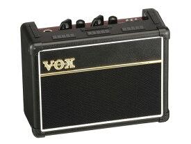 VOX ( ヴォックス ) AC2 RhythmVOX 【小型ギターアンプ リズムパターン内臓 AC-2 RV アウトレット 特価】【夏特価! 】