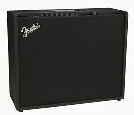 Fender ( フェンダー ) MUSTANG GT 200【マスタング デジタル ギターアンプ 200W Wi-Fi機能 】