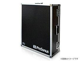 PreSonus ( プリソーナス ) StudioLive 16 専用 FRP ケース ◆ PULSE製 ミキサーケース [ 送料無料 ]