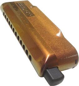 HOHNER ( ホーナー ) CX12 JAZZ ジャズ C調 7546/48 クロマチックハーモニカ 12穴 スライド式 アッセンブリー 分解 CX-12 楽器 ハーモニカ