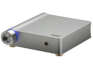 KORG ( コルグ ) DS-DAC-10R ◆ USB DAC搭載DSDレコーダー ◆【 送料無料 】【 DAW 】【 Hi-Reso 】