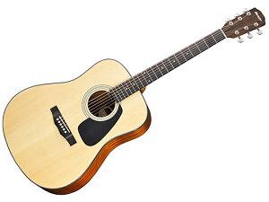 Morris ( モーリス ) M-280(NAT)【 アコースティックギター M280 】 ドレッドノートタイプ
