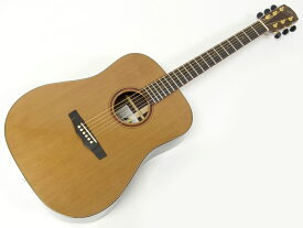 Morris ( モーリス ) M-102【日本製 アコースティックギター 】