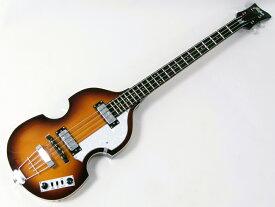 Hofner ( ヘフナー ) Ignition Bass SB 【 バイオリンベース 】
