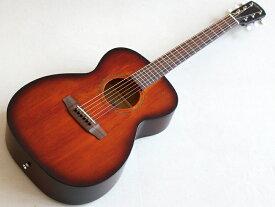 K.Yairi ( ケーヤイリ ) YFP-02 DMS【国産 アコースティックギター 】