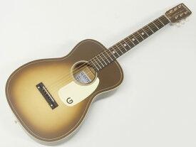 GRETSCH ( グレッチ ) G9520 LTD AGスタートパック10点セット-G【初心者 入門 アコースティックギター セット】