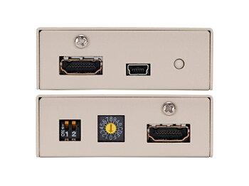 IMAGENICS(イメージニクス)DM-C3◆HDMIプラグアンドプレイエミュレーター[映像・音声関連機器]
