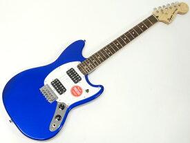 SQUIER ( スクワイヤー ) Bullet Mustang HH (IMPB) 【ムスタング by フェンダー】【371220587】 エレキギター