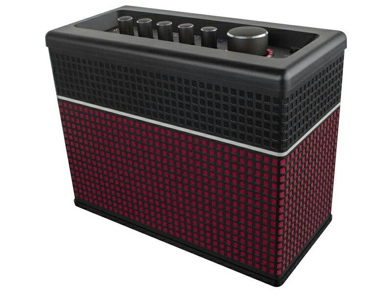 LINE6 ( ラインシックス ) AMPLIFi 30 【ギターアンプ Bluetooth アウトレット 特価 】【夏特価! 】