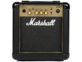 Marshall ( マーシャル ) MG10 【10W ギターアンプ MG-10】