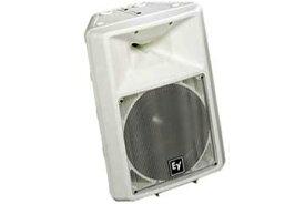 Electro-Voice ( EV エレクトロボイス ) SX300 W/白 (1本) ◆ フルレンジスピーカー [ SX series ][ SX-300W][ 送料無料 ]
