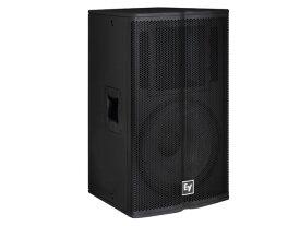 Electro-Voice ( EV エレクトロボイス ) TX1152 (1本) ◆ フルレンジスピーカー [ TX series ][TX-1152][ 送料無料 ]